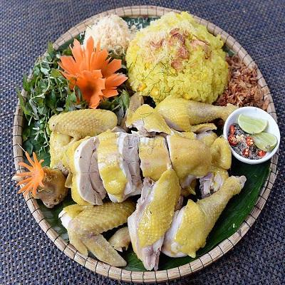 Top nhà hàng gia đình ấm cúng ở Đà Nẵng