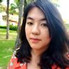 Heidi Nguyen