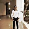 Thái Duy Võ