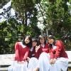 Quynh Nhu