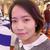 TOP 10 địa chỉ QUÁN CÓ MÓN BÁNH TRUNG THU NGON mới nổi ở Hậu Giang - VIỆT NAM 11