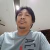 My Do Hieu