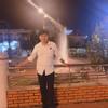 Thọ Nguyễn
