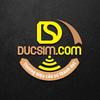Ducsim.com ducsim.com
