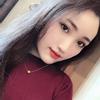 V.phuong Dg