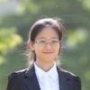 Ngan Hoang