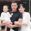 Nguyễn Lai Phạm