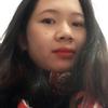 Nguyen_Ngoc