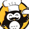 Bếp Ăn Hùng Kú Chân Gà Rút Xương Online