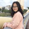 Nguyễn Anh Thương
