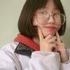 Diep Linh