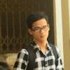 Duong Tran Trung