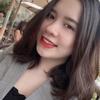 Tinaa Xinh Đẹp 🥰