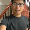 Adam Yan