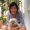Naomi  Truong