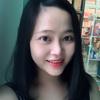 thuthuy Nguyễn