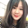 Phương Trang