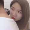 Kimmese Nguyen
