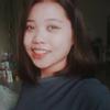 Linh Thùy Nguyễn
