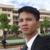Nguyễn Đạt