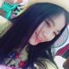 Quỳnh Nguyễn