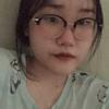 Lam Uyên