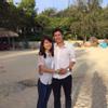 Hoai Thu Huynh