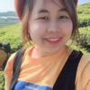 Trâm Nguyễn