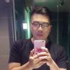 Quang Phạm