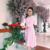 TOP 10 địa chỉ QUÁN CÓ MÓN KEM NGON mới nổi ở Bình Định - VIỆT NAM 5