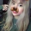 foodee_l9vdqlbn