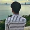 Lê Bảo Chung