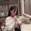 Linh Trương