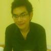 Andy Dang