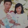Lanphuong2309