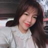 Min Min
