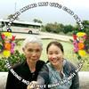 Chi Nguyễn Kim