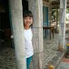 Kyhuy Lam