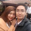 Bkitfunny Nguyễn