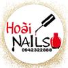 Hoai Nail