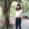 foodee_qyk6lqon