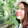 Duyên Nguyễn