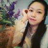 Diệu💖🌹💎 Linh Lê