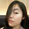 Nyny Nguyen