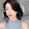 Ruby Nguyễn