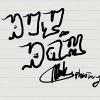 Duy Dam Vo