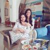 Khánh Linh Nguyễn