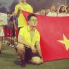 Huy Nguyen Gôn