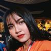 Lý Huỳnh