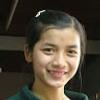 Trang_Le